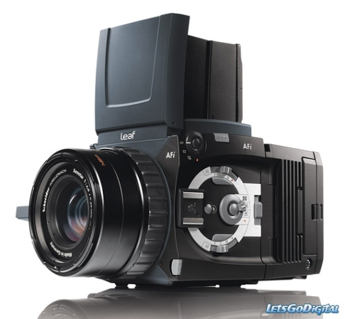 contoh digital medium format