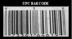 upcbarcode